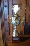 Der König-Max-Pokal
